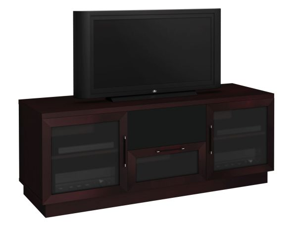 "60"" Contemporary Console"