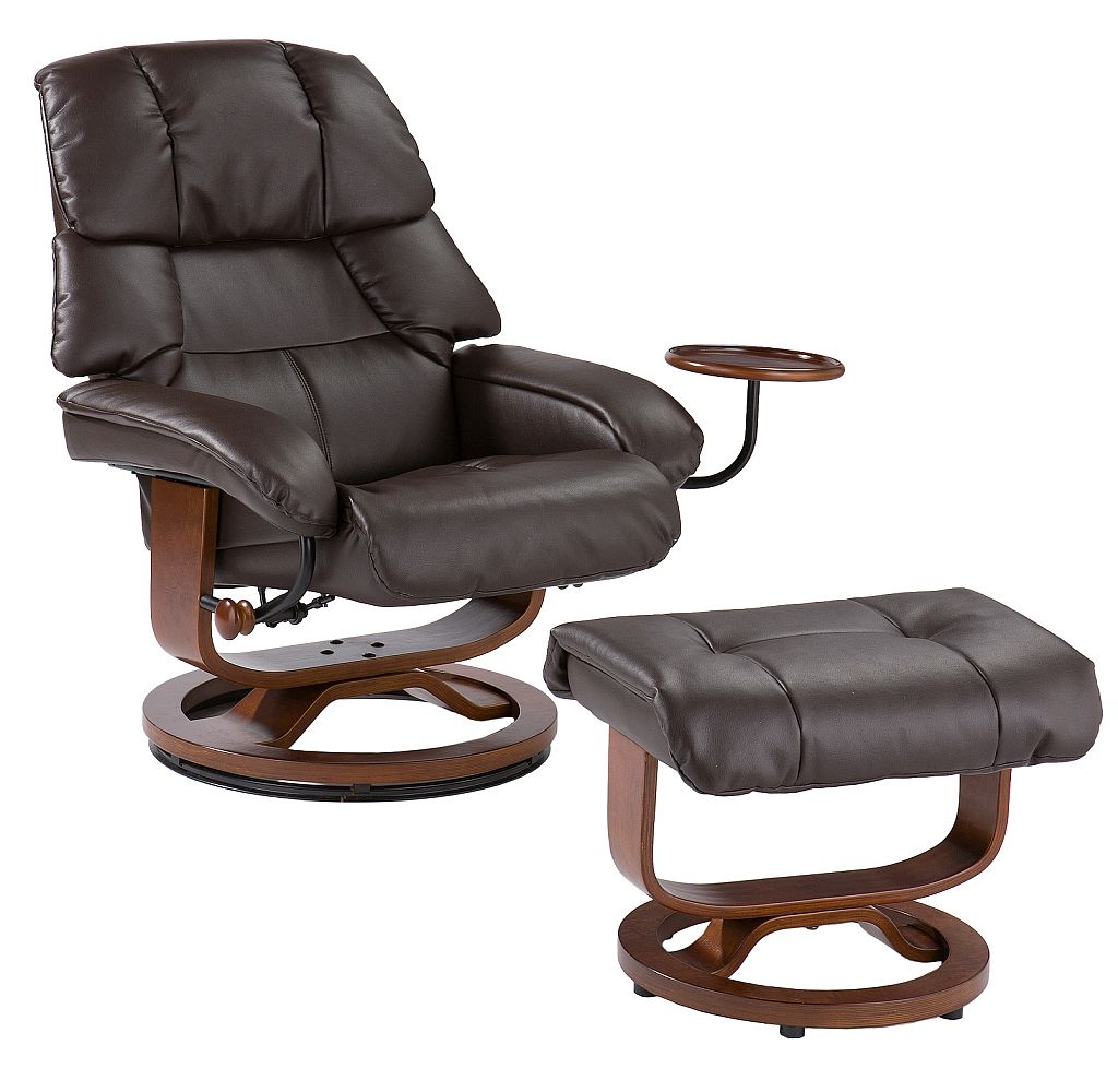 100 Recliner Seating Costco Electric Sofa
