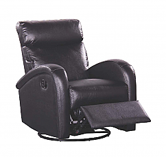 Motion Swivel Recliner Model 551