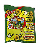 Country Harvest Light With Sunflower Oil Popcorn Packs (4 oz.)