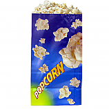 Popcorn Butter Bags 85 0z (1000 Count)
