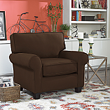 SOFAB LASS Style Chair Quick Ship
