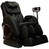 New!  Infinity 8100 Massage Chair