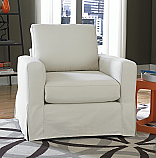 SOFAB LILY Style Chair Quick Ship
