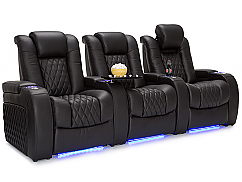 Seatcraft Diamante Home Theater Seating