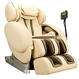 Infinity 8500 Massage Chair