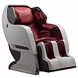 "Infinity New ""Iyashi"" Massage Chair"