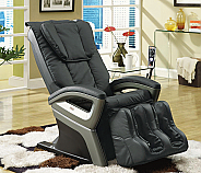 Coaster Massage Chair Model 610004