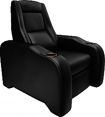 The Elite C1-M Power Home Theater Seat