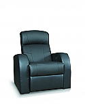 Cyrus Home Theater Seating