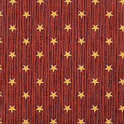 Curtain Call Theater Carpet