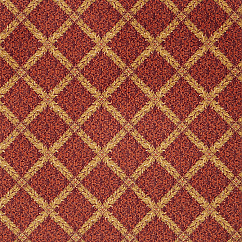 Royal Theater Carpet