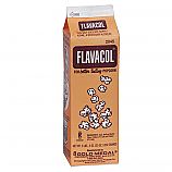 Flavacol Salt - Regular