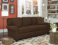 SOFAB LASS Style Sofa Quick Ship