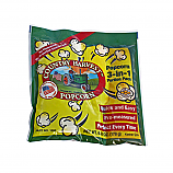 Country Harvest Popcorn Packs (4 oz.)