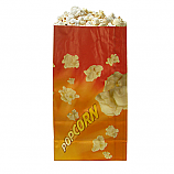 Popcorn Butter Bags 46 0z (1000 Count)