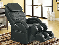 Coaster Massage Chair Model 610001
