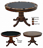 2 in 1 Game Table