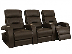 Seatcraft Liberty Home Theater Seating