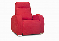 Jaymar Model 59121 Home Theater Seat