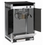 Contempo 4oz Popcorn Machine