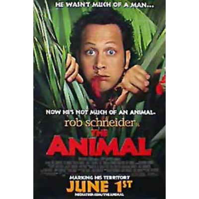 Download image Animal Movie PC, Android, iPhone and iPad. Wallpapers ...