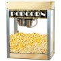 Premiere 4 oz Popcorn Machine