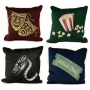 4 or More Deluxe Home Theater Pillows