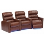 NEW! Palliser Feedback Home Theater Seat (Model 41457)