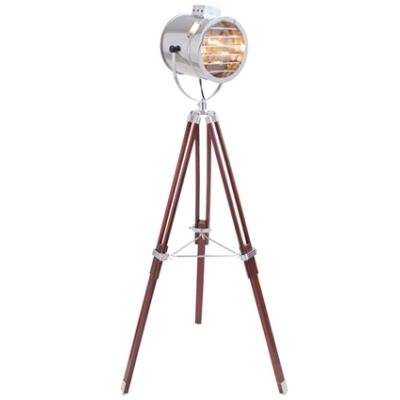 Spotlight floor lamp stargate cinema spotlight floor lamp aloadofball Choice Image