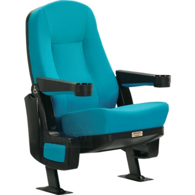 Alessandria Medium Back Theater Seat
