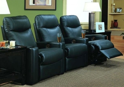 cheap home theater on home theater seating home theater seating home theater